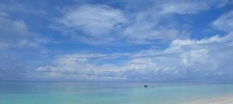 Toraja Settlement: Toward Unesco World Heritage Nomination