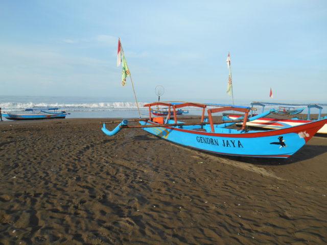 4 Pilar Pembangunan Kepariwisataan Indonesia