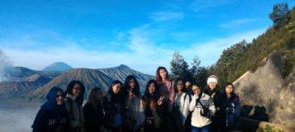Student Field Trip